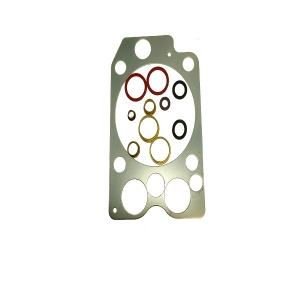 Cylinder Head Gasket for VOLVO OE No. 1545848