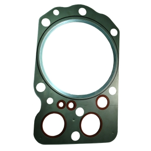 Cylinder Head Gasket for FUSO OE No. 015376