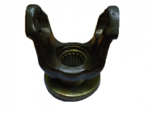 DIFF COMPANION FLANGE FOR NISSAN, 16T , I/D 55mm