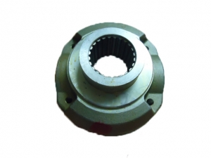 DIFF COMPANION FLANGE FOR SCANIA,NO.1422430