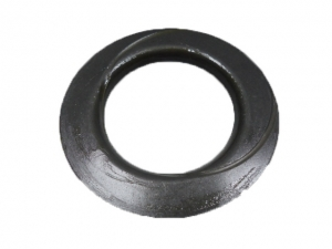 DIFF WASHER CW520,NO.38642-90001