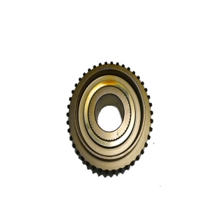 5TH GEAR 17T*42T for FUSO,NO.ME608845