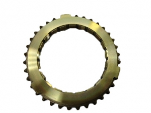 Transmission Gear for UD CK12 OE No.32605-90013
