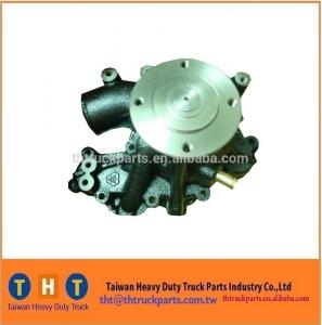 for HINO HP3112 HLK13C/TE/6#350