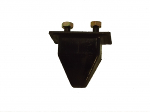 Front Cab Mounting Cushion for HINO OE NO.52202-1260