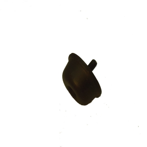 Cab Mounting Cushion for SCANIA OE NO.384595/322202