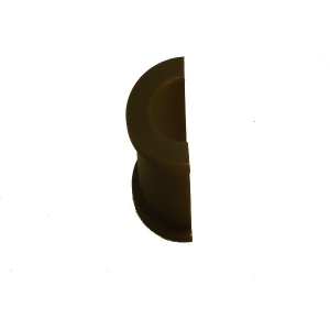 Front Suspension Bushing for HINO OE NO.48861-1170