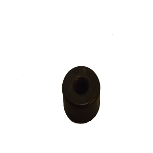 Front Suspension Bushing for HINO OE NO.48817-1010