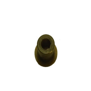 Front Suspension Bushing for ISUZU OE NO.1-51689015-0