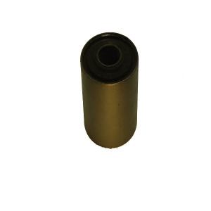 Suspension Bushing for SCANIA OE NO.1356668/388058