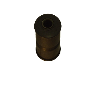 Suspension Bushing for SCANIA OE NO.1372432