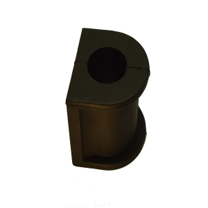 Rear Suspension Bushing for SCANIA OE NO.295751
