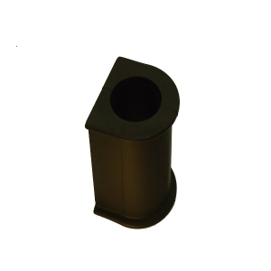 Front Suspension Bushing for SCANIA OE NO.228483