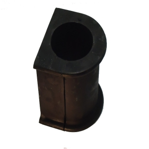 Front Suspension Bushing for SCANIA OE NO.1344190