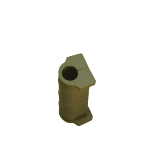 Front Suspension Bushing for Volvo OE NO.1075179