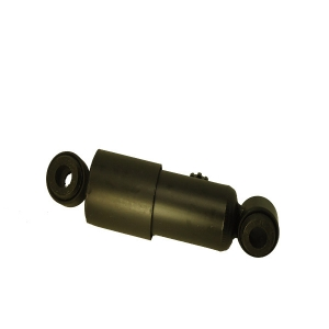 Front Cabin Shock Absorber for NISSAN OE NO.56100-Z0008