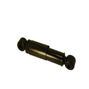 Front Cabin Shock Absorber for VOLVO OE NO.R3284/895168/1594088
