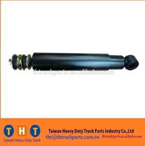 MK305349 for  FUSO350