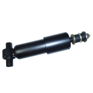 Rear Shock Absorber for Hino OE No. 52270-1410