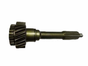 Input Shaft for HINO EH700 OE No.33311-2181