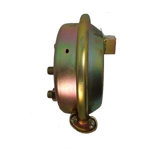 FUSO,Truck Air brake chamber OE NO.MC805571