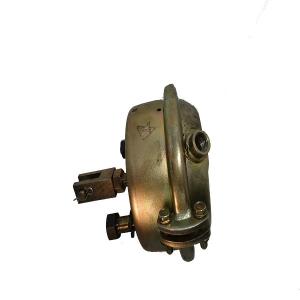 FUSO,Truck Air brake chamber OE NO.47830-3310/MC805570