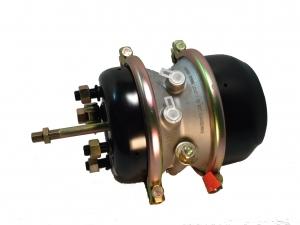 FUSO,Truck Air brake chamber OE NO.MK321560