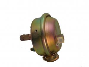 FUSO, Truck Air brake chamber OE NO.MC838567/838568