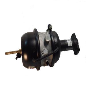 FUSO,Truck Air brake chamber OE NO.001151/MK328193