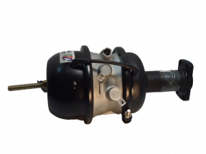 FUSO,Truck Air brake chamber OE NO.MK328192
