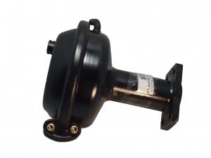 FUSO, Truck Air brake chamber OE NO.MK328971
