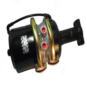 HINO,Truck Air brake chamber OE NO.47850-4011/4090