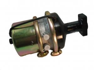 HINO,Truck Air brake chamber OE NO.47850-3931