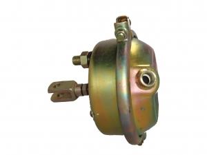 HINO,Truck Air brake chamber OE NO.47830-3170