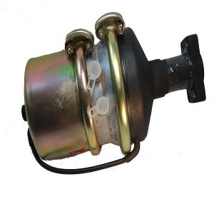 HINO,Truck Air brake chamber OE NO.47850-3921