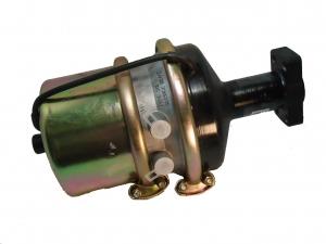 HINO,Truck Air brake chamber OE NO.47850-4091/47850-4081