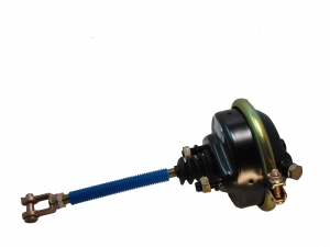 SCANIA,Truck Air brake chamber OE NO.295384