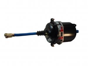 SCANIA, Truck Air brake chamber OE NO.298171