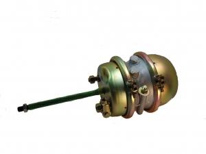 Truck Air brake chamber for trailer T3030