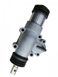Power Shift for NISSAN OE No.33172-90102/33717-90102/654-02014