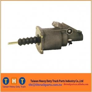1-31800-404-0 for ISUZU K13C 100M/M