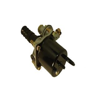 Clutch Servo Assy for HINO OE No.642-09104-H/642-03507