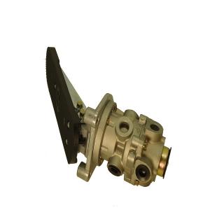 Brake Valve Assy for FUSO OE NO.241-02120/MC807291