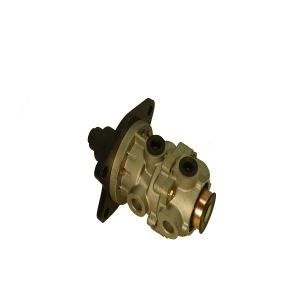 Brake Valve Assy for FUSO OE NO.241-02124