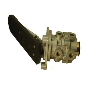 Brake Valve Assy for ISUZU OE NO.241-02035/1-48100-675-0
