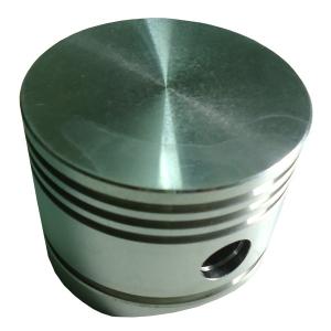 Compressor piston for Hino OE No. 29191-1130