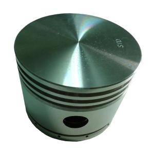 Compressor piston for Fuso OE No. ME713110