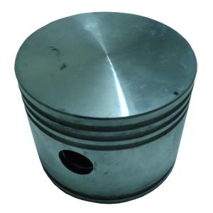 Compressor piston for Hino OE No. ME713143/29191-1020