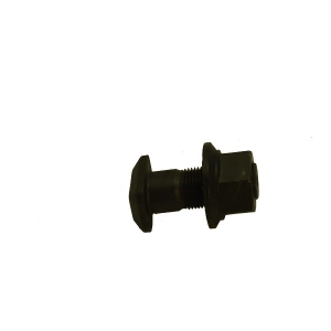 Front truck tyre screw (right) for SCANIA