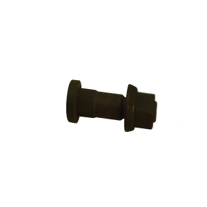 Rear Truck Tyre Screw For Volvo FL10/FL12